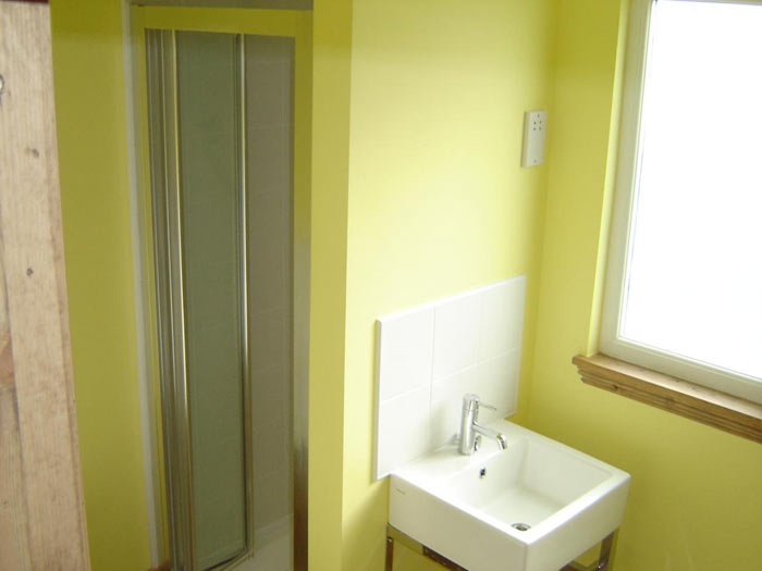 Bathrooms Gallery From Essex 39 S Premier Bathroom Building And Fitting Company