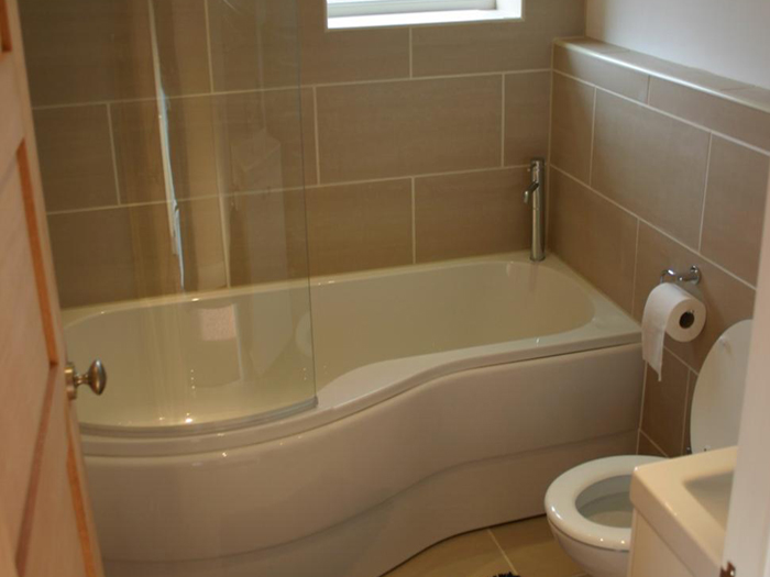 bathrooms - Gallery from Essexs premier bathroom building and fitting ...
