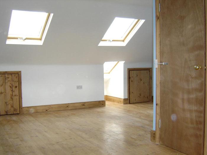 Loft Conversions Essex Gallery From Essex S Premier Loft