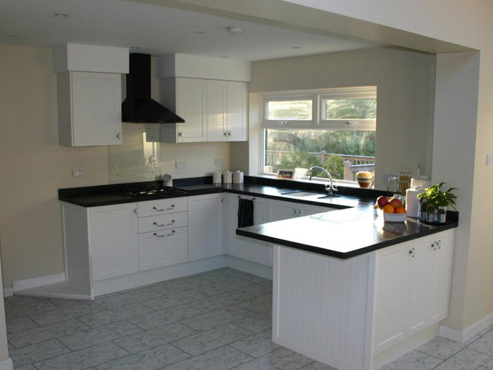 Kitchens gallery from essex 39 s premier kitchen building and fitting company - Images of kitchens ...
